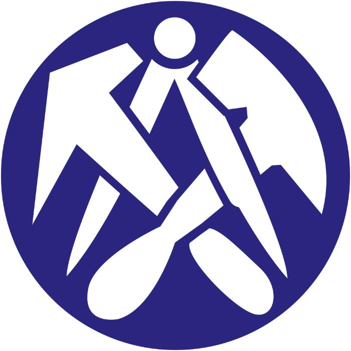 Dachdeckerinnung logo  Schultz Bedachungen Hennef - Home